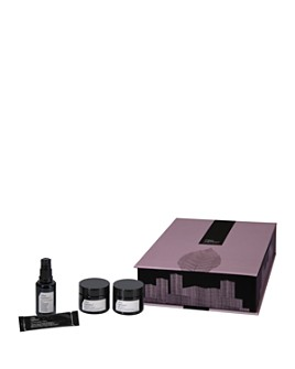 /skin regimen/ - The Glow Getter Gift Set ($315 value)