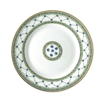 "Raynaud - ""Allee Royal"" Salad Plate"