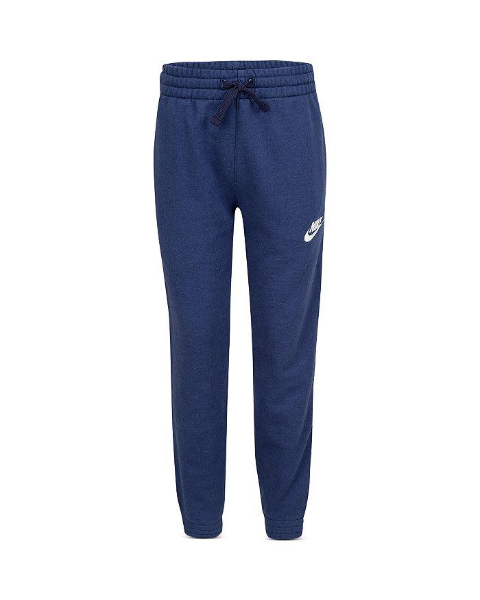 Nike - Boys' Futura Jogger Pants - Little Kid