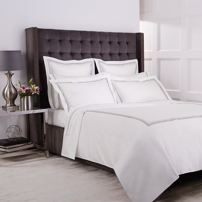 Frette - Hotel Cruise Collection