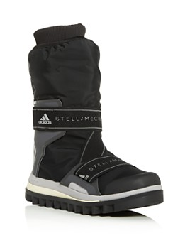 adidas by Stella McCartney - Women's Cold Weather Boots