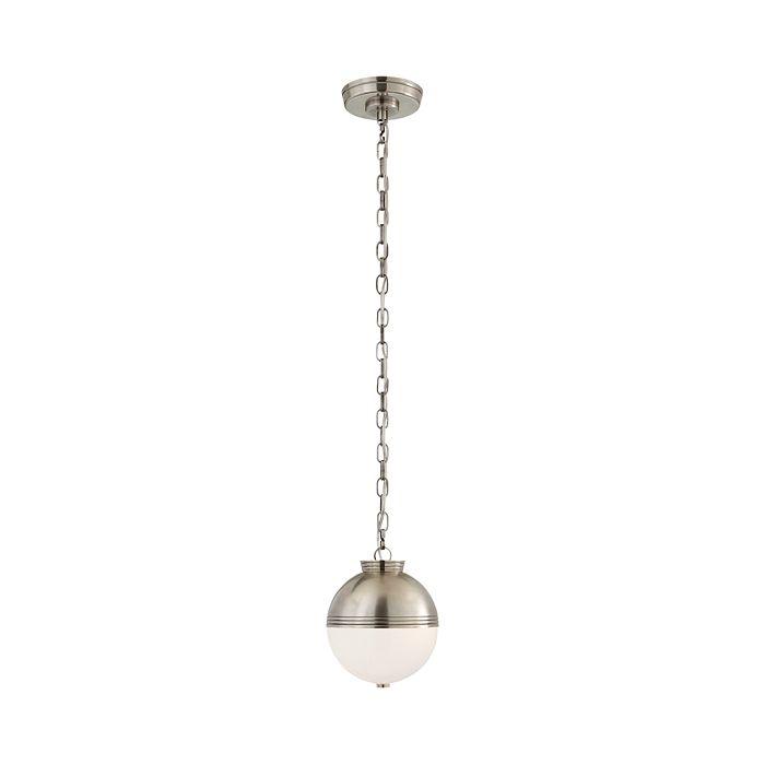 Ralph Lauren - Montgomery Globe Pendant Collection