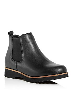 Blondo - Women's Roman Waterproof Chelsea Boots