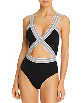 Dolce Vita - Blaire One Piece Swimsuit