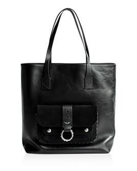 Zadig & Voltaire - Kate Shopper Tote
