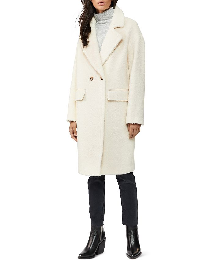 Mackage EVE WOOL COAT