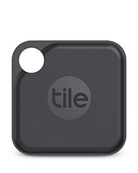Tile - Pro 2020 Tracker
