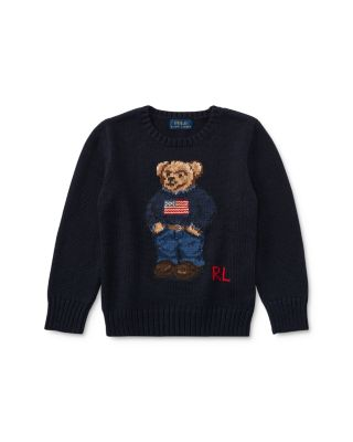 Kids California Bear Flag American Flag Girls Tops for Girls Boys Cool Soft Coats