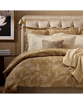Ralph Lauren - Weston Park Bedding Collection