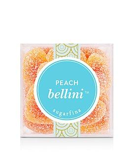 Sugarfina - Peach Bellini®