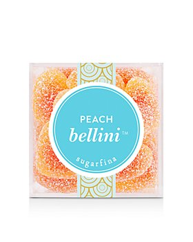 Sugarfina - Peach Bellini®