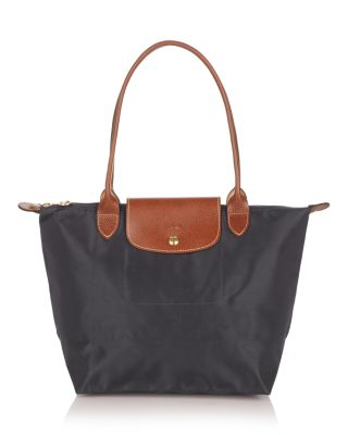 $Longchamp Le Pliage Medium Nylon Tote - Bloomingdale\u0027s