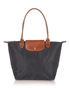 Longchamp - Le Pliage Medium Nylon Tote