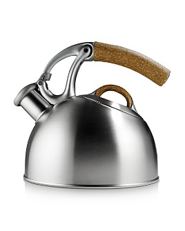 "OXO - OXO ""Uplift"" Tea Kettle"
