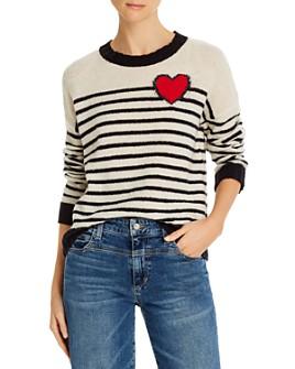 Rails - Perci Sweater