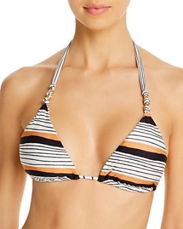 ViX - Ava Paula Bikini Top