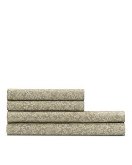 Calvin Klein Home - Desert Moss Sheet Sets