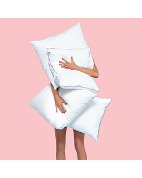 RiLEY Home - RiLEY Home Down Pillow