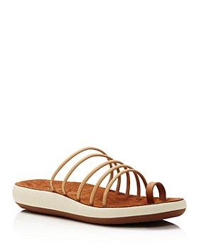 Ancient Greek Sandals - Women's Hypatia Comfort Sandals