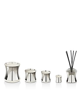 Tom Dixon - Royalty Collection