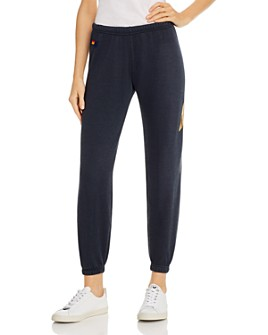 Aviator Nation - Bolt Sweatpants