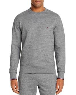 Tommy Hilfiger - Mouline Sweatshirt