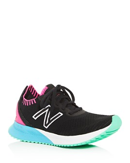 New Balance - Women's FuelCell Echo Low-Top Sneakers