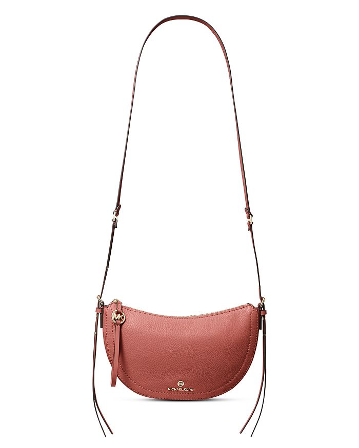 MICHAEL Michael Kors - Camden Small Messenger Bag