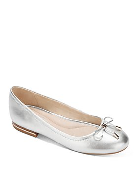 Kenneth Cole - Women's Balance Ballet Flats