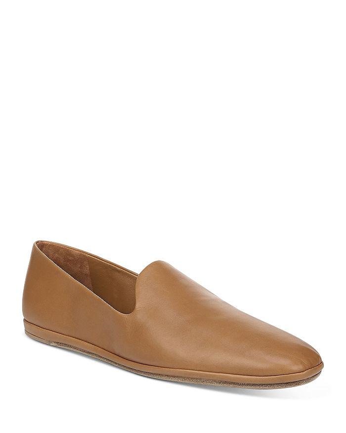 Vince - Women's Paz Slip-On Loafers