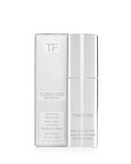 Tom Ford - Gift with any $100 Tom Ford Beauty purchase ($28 value)!