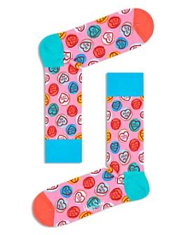 Happy Socks - Sweet Hearts Socks