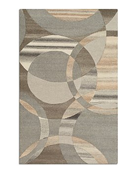 Surya - Forum FM-7210 Area Rug Collection