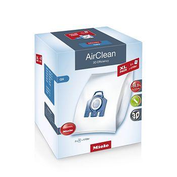 Miele - AirClean 3D Efficiency GN Dustbags