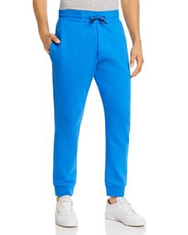 McQ Alexander McQueen - Sweatpants