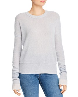 Brochu Walker - Hanne Cashmere Sweater