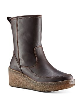 Cougar - Women's Devlin Waterproof Mid-Calf Boots