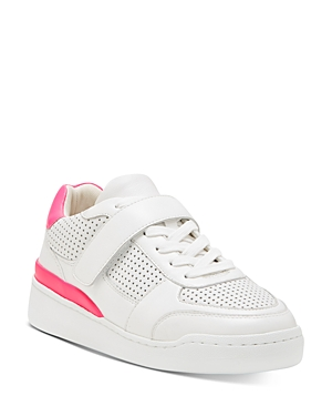 Vince Camuto Women's Sargita Low-Top Sneakers