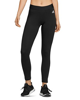 adidas Originals - Triple Stripe Leggings