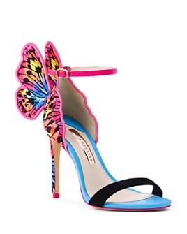 Sophia Webster - Women's Chiara High-Heel Sandals