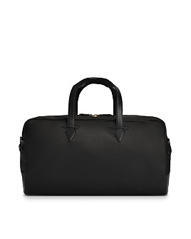Paravel - Grand Tour Duffel