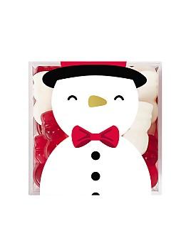 Sugarfina - Snowman Gummies, Small
