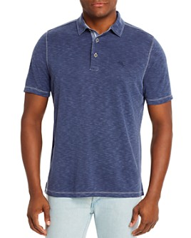 Tommy Bahama - Palmetto Paradise Regular Fit Polo Shirt