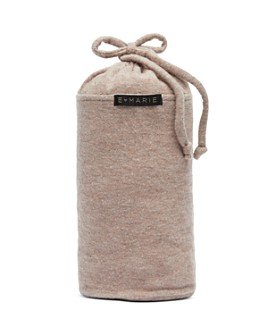 E Marie Travel - Packable Travel Blanket