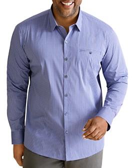 Zachary Prell - Ozekin Classic Fit Shirt