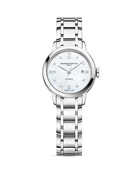 Baume & Mercier - Classima Watch, 27mm