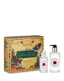 Penhaligon's - Elisabethan Rose Eau de Parfum Gift Set ($260 value)