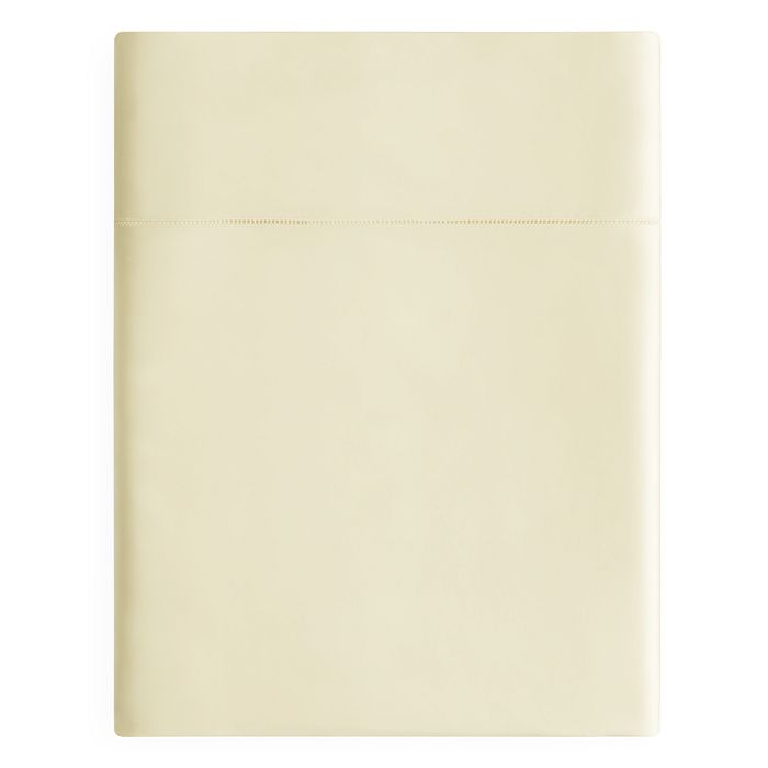 SFERRA - Giotto Sateen Sheets