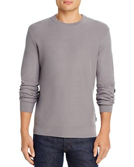 BOSS - Ori Crewneck Sweater - 100% Exclusive