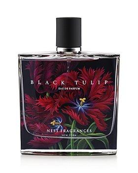 NEST Fragrances - Black Tulip Eau de Parfum